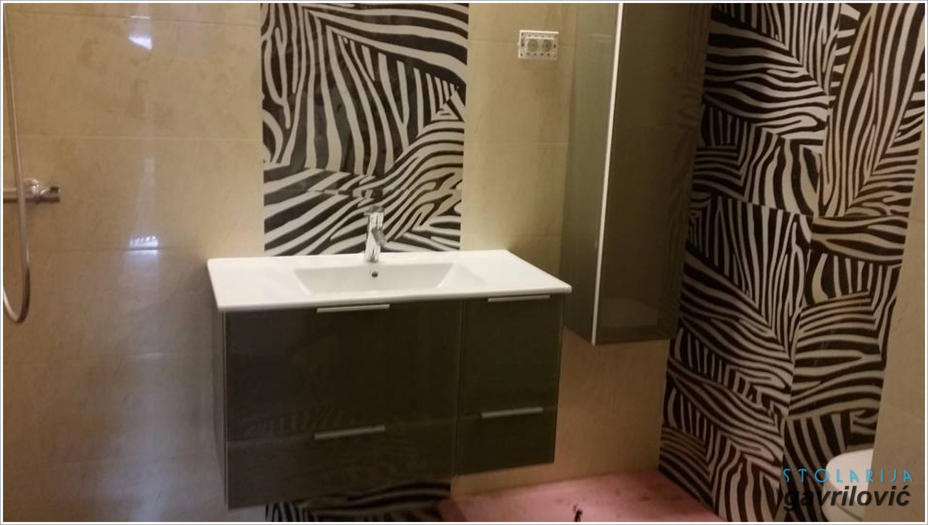 kupatilo-01-stolarija-gavrilovic-01